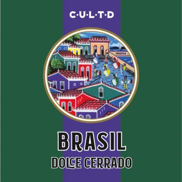 Brasil-Dolce-Cerrado-1024×1024-min