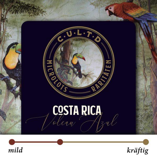 costa_rica-min