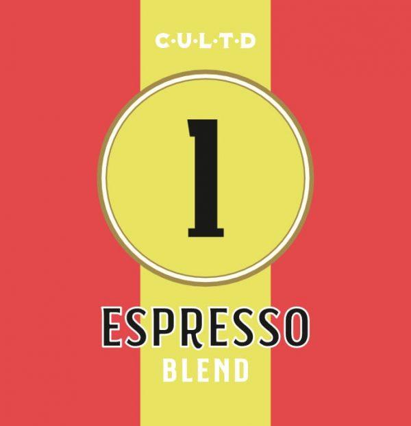 espresso_1-1-min