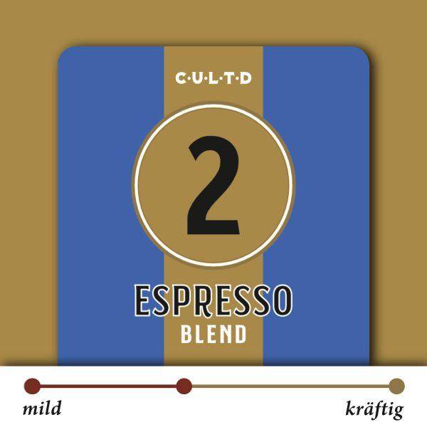 espresso_2-min