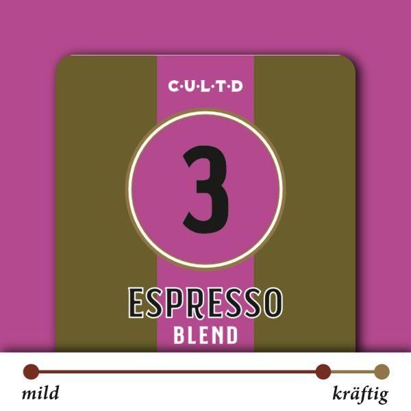 espresso_3-min