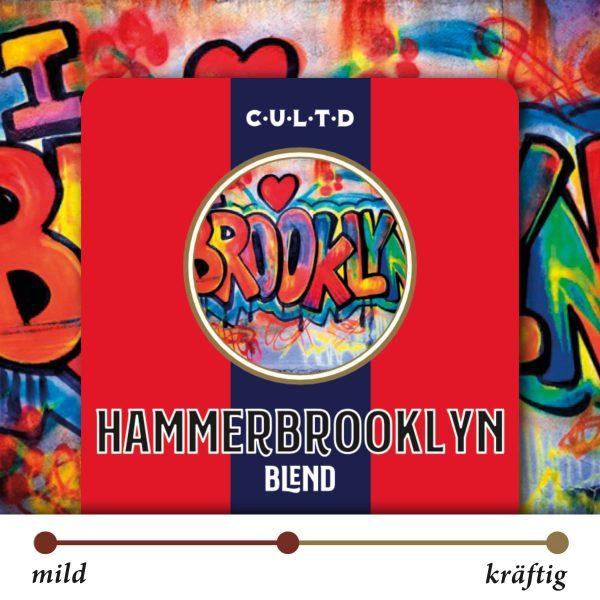 hammerbrooklyn_blend-min