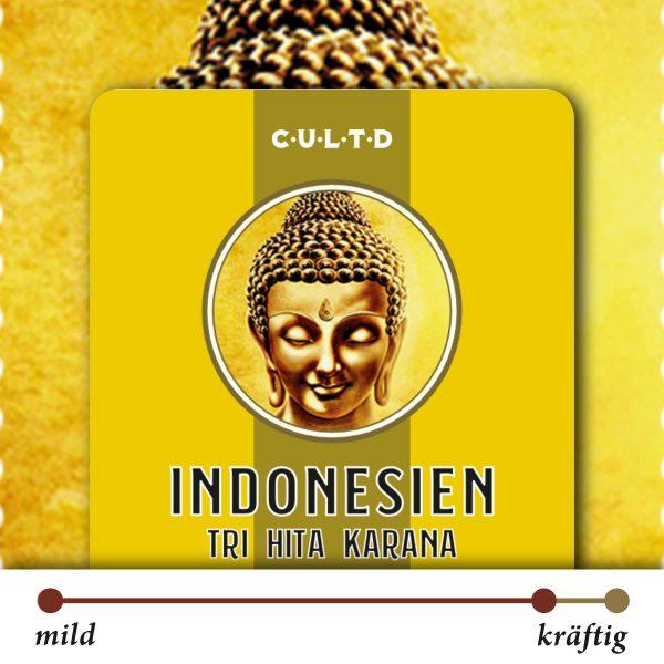 indonesien-min
