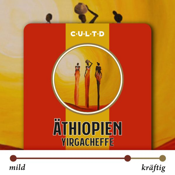 äthiopien_yirgacheffe-min