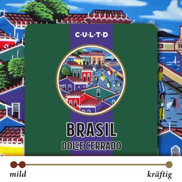 brasil_dolce_cerrado-min