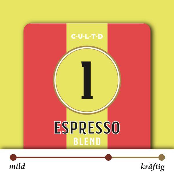 espresso_1-min